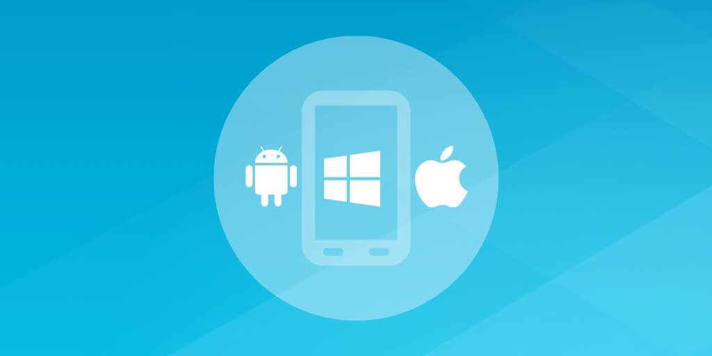 Learn How To Reach Customers Through Mobile Apps